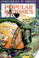 März 1937