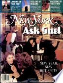 7. Jan. 1991