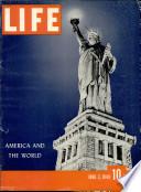 3. Juni 1940