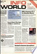 3. Aug. 1987
