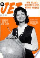 26. Febr. 1959