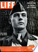 15. Jan. 1951