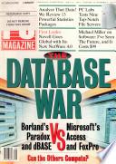 11. Mai 1993