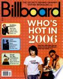 7. Jan. 2006
