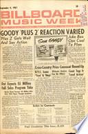 4. Sept. 1961