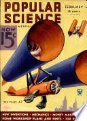 Febr. 1934