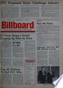 8. Febr. 1964