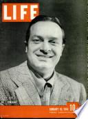 10. Jan. 1944