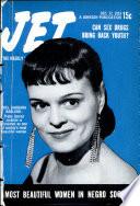 17. Dez. 1953