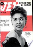 23. Juni 1955