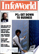 6. Mai 1985
