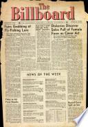 7. Aug. 1954