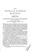 März 1888