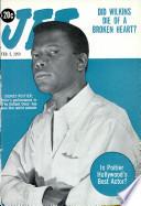 5. Febr. 1959