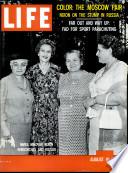 10. Aug. 1959