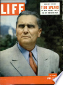 21. Apr. 1952