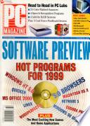 20. Okt. 1998