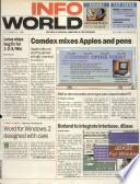 21. Okt. 1991