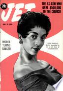 22. Jan. 1959