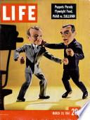 24. März 1961