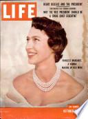 10. Okt. 1955