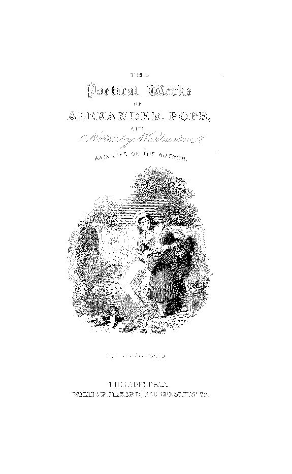 [ocr errors][ocr errors][ocr errors][merged small][ocr errors][ocr errors][ocr errors][ocr errors][merged small][merged small][ocr errors][ocr errors][ocr errors][ocr errors][ocr errors][ocr errors][merged small][ocr errors][ocr errors][ocr errors][ocr errors][ocr errors][ocr errors][ocr errors][ocr errors][ocr errors][ocr errors][ocr errors][ocr errors][ocr errors][ocr errors][ocr errors][ocr errors][ocr errors][ocr errors][ocr errors][ocr errors][ocr errors][ocr errors][ocr errors][ocr errors][ocr errors][ocr errors][ocr errors][ocr errors][ocr errors][ocr errors][ocr errors][ocr errors][ocr errors][ocr errors][ocr errors][ocr errors][ocr errors][ocr errors][ocr errors][ocr errors][merged small][ocr errors][ocr errors][ocr errors][ocr errors][ocr errors][ocr errors][ocr errors][ocr errors][ocr errors][ocr errors][ocr errors][ocr errors][ocr errors][graphic][graphic][graphic][graphic][graphic][graphic][graphic][graphic][graphic][graphic][graphic][graphic][graphic][graphic][graphic]