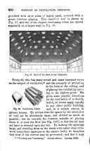 Seite 230