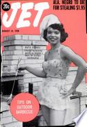 21. Aug. 1958