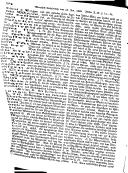 Seite 884