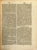 Seite 1991