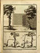 Seite 2084