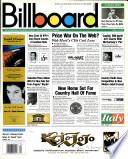 14. Juni 1997