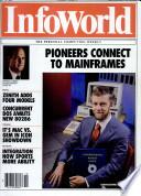 13. Mai 1985
