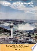 Apr. 1964
