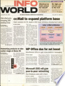 25. Jan. 1993