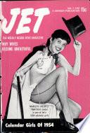 7. Jan. 1954
