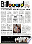 10. Apr. 1971