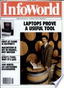 4. März 1985