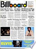 7. Apr. 1973