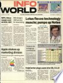 16. März 1992