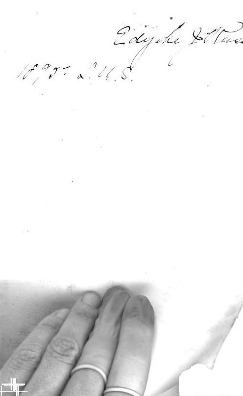 [subsumed][ocr errors][ocr errors][ocr errors][ocr errors][merged small][merged small]