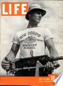 13. Juli 1942