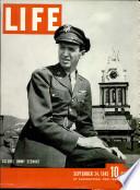 24. Sept. 1945