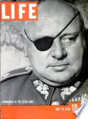 30. Mai 1938