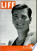 11. Juli 1949