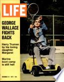 24. Nov. 1972