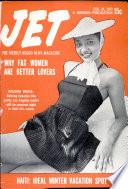 24. Dez. 1953