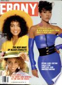 März 1989