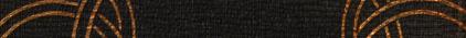 [merged small][ocr errors][merged small][merged small][merged small][merged small]