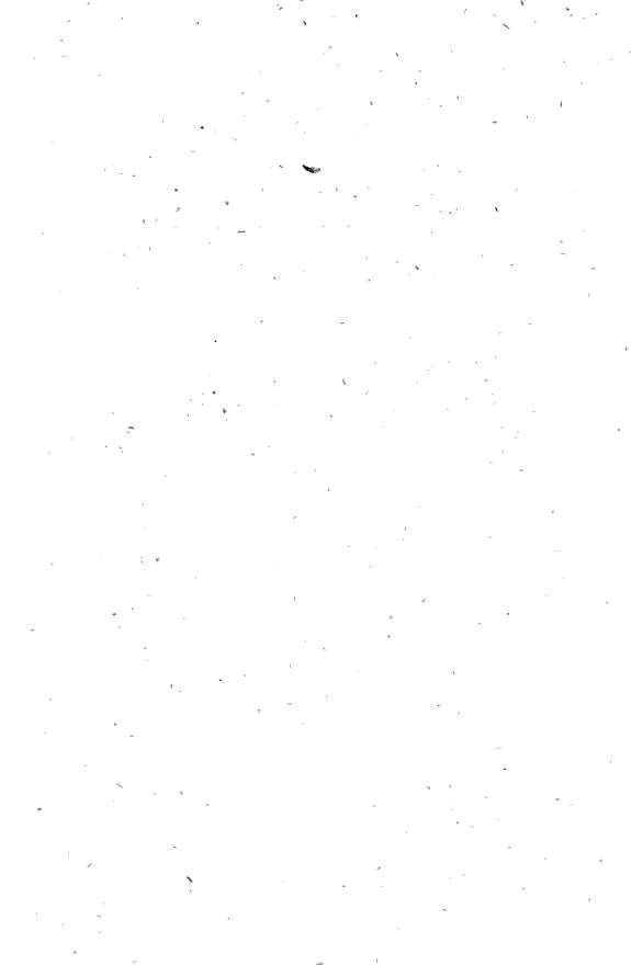 [merged small][ocr errors][ocr errors][ocr errors][merged small][ocr errors][ocr errors][ocr errors][ocr errors][ocr errors][ocr errors][ocr errors][ocr errors][ocr errors][ocr errors][merged small][ocr errors][ocr errors][merged small]